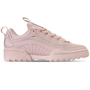 NEW Reebok Sneakers Size 9